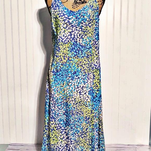 J. Jill Dresses & Skirts - J. Jill dress. NWT. Size 6